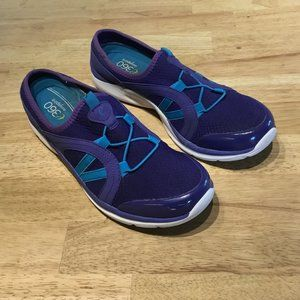 Easy Spirit 360 Esquade Slip On Shoes Size 9.5